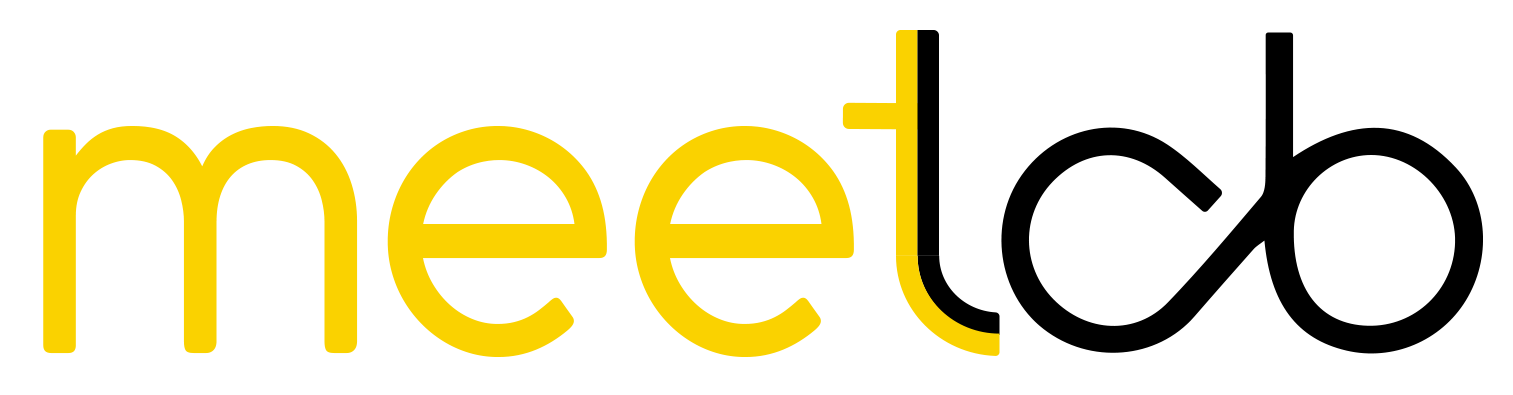 MeetLab